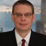 Linas Antanavičius