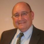 Peter J. Bernota