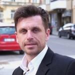 Donatas Skidzevičius