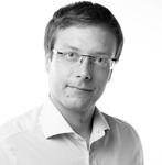 Dr. Ignas Budvytis