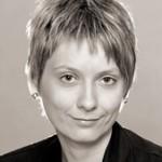 Dr. Jelena Angelis