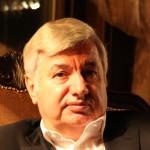 Dmitri Kanovich
