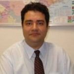 Carlos Levenstein
