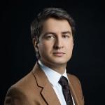 Tomas Langaitis