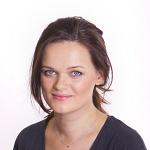 Viktorija Benaityte
