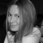 Marishka Ziurina