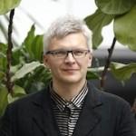 Gediminas Urbonas
