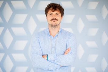EdTech Lithuania CEO